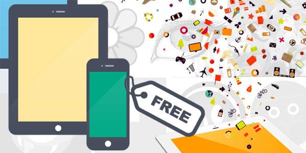 Aplicaciones gratis para Android en Google Play