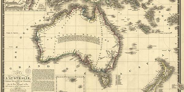 Biblioteca Mundial de la UNESCO artículos y mapas gratis