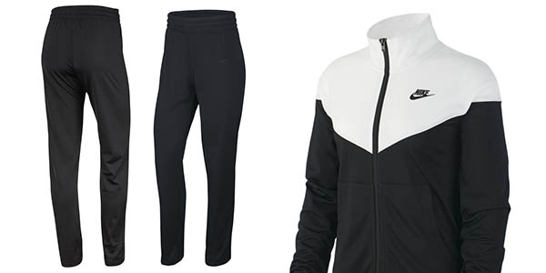 chándal Nike Underwear oferta