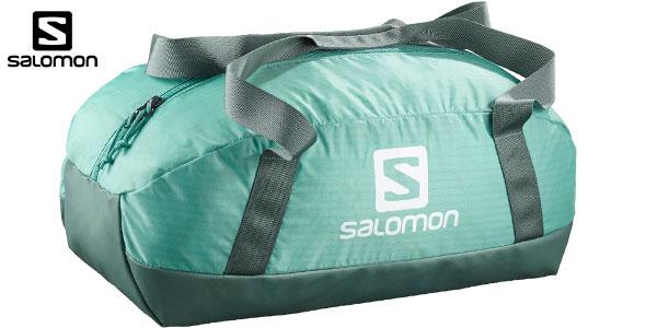 Chollo Bolsa de deporte Salomon Prolog de 25 litros