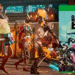 Bleeding Edge para Xbox One en oferta