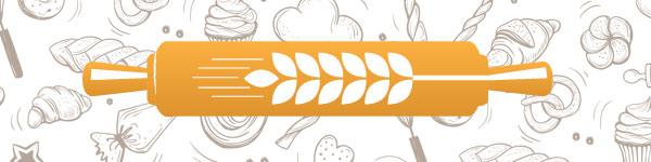 Hacer pan fácil en casa ingredientes