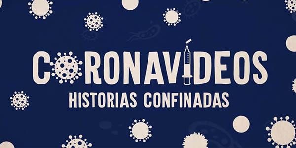 Coronavideos: Historias confinadas El Terrat gratis