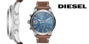 Diesel DZ4443 reloj de pulsera barato