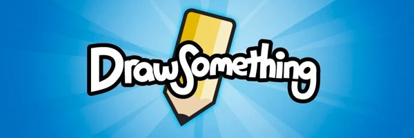 Draw Something juego tipo Pictionary para Android iOS