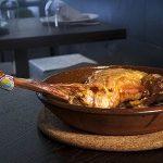Escapada gastronómica a Castilla y León