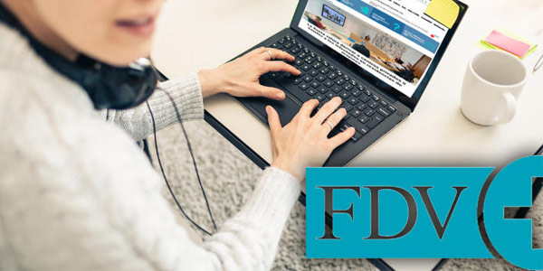 Edición digital Faro de Vigo 30 días GRATIS