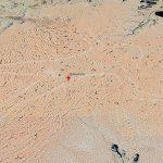 Google Earth curiosidades del mundo