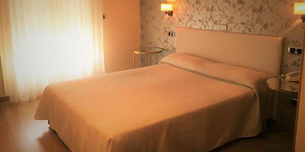 Hotel Playa Laxe chollo alojamiento para la Ruta de los Faros en Galicia