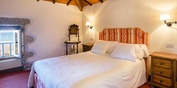 Hotel restaurante Arimune chollo alojamiento cerca de San Juan de Gaztelugatxe
