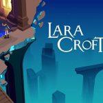 Lara Croft Go descargar gratis