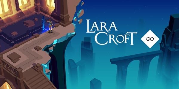 lara croft juego descargar