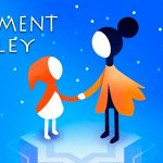 Monument Valley 2 gratis Android