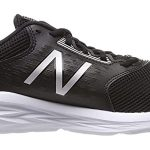 New Balance 411 negras