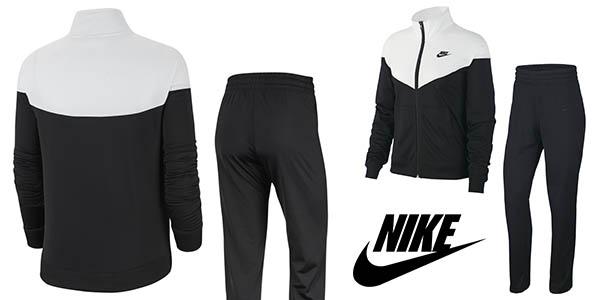 Nike Underwear chándal barato