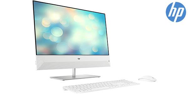 """HP All-in-One 24-xa0033ns de 23.8"""" Full HD"""
