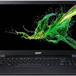 Portátil Acer Aspire 3 de 15.6