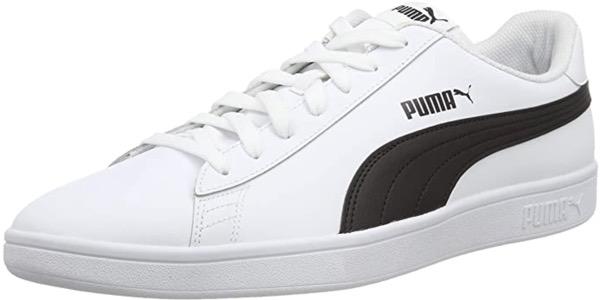 Zapatillas Puma Smash V2 baratas