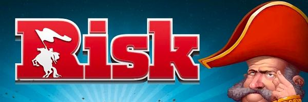 Risk tablet y smartphones descargar Android iOS