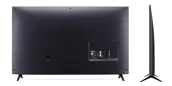 Smart TV LG 49SM8500ALEXA UHD 4K HDR en Amazon