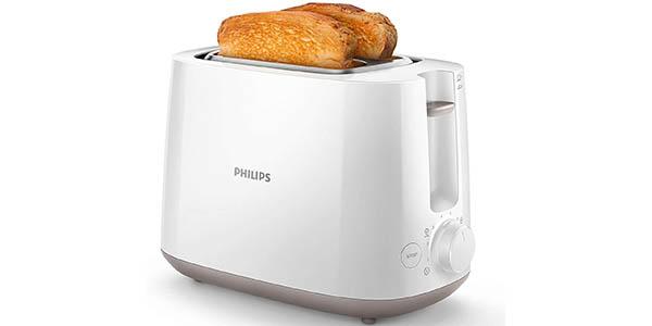 Tostador Philips HD2581/00