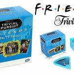 Trivial Pursuit Bite Friends chollo