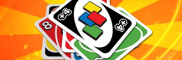 Juego de cartas UNO Android iPhone tablet y consola