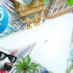 Telegram alcanza los 400 millones de usuarios mensuales