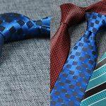 Aliexpress corbatas baratas