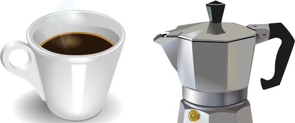 Café en grano o café de cápsulas