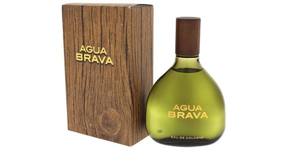 Colonia Agua Brava barata