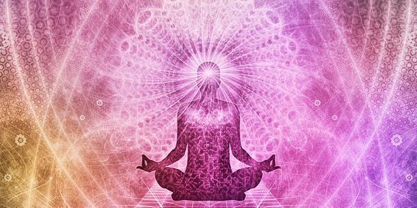 consejos para empezar a meditar
