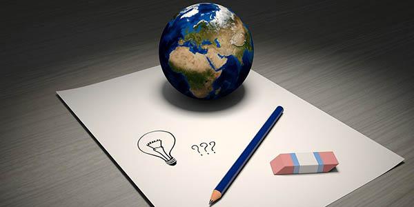 cuestionario de preguntas del mundo