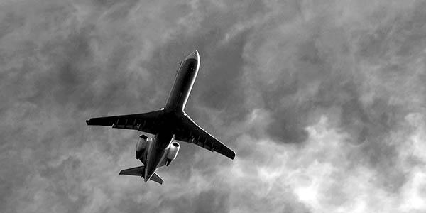 curiosidades interesantes sobre aviones y vuelos