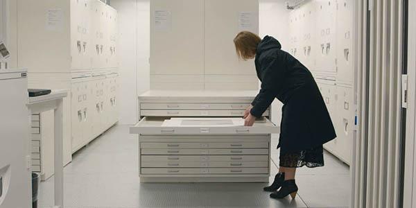 cursos de arte del Museo MoMa de Nueva York
