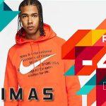 Decimas Mid Season Sale ropa de marca de deporte