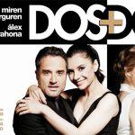 Obra de teatro Dos + Dos gratis para ver online
