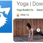 Down Dog app gratis de yoga