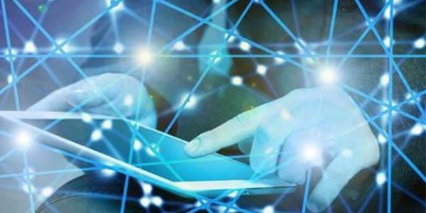 Fundae cursos gratuitos de empresas del sector de las tecnologías digitales