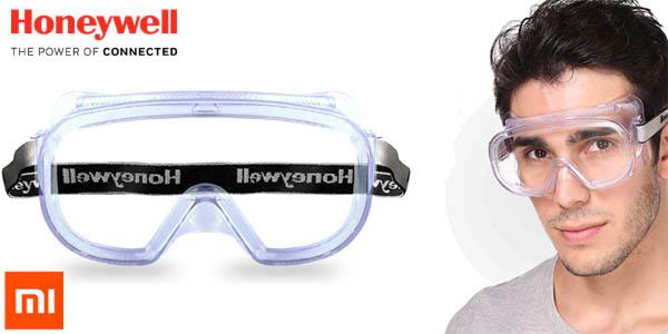 Gafas de protección Xiaomi Mijia Honeywell