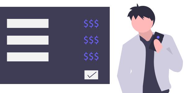Pon al día tu contabilidad