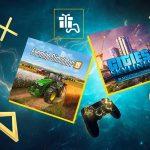 Juegos GRATIS con PS Plus mayo 2020