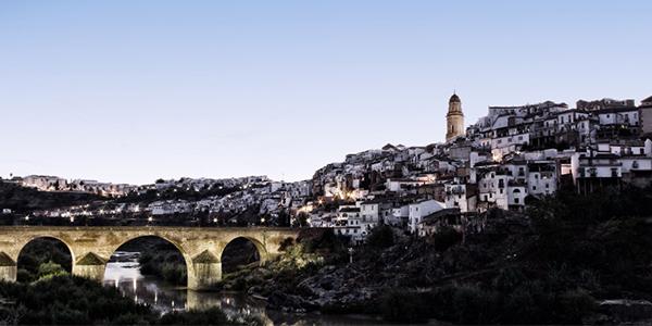 Montoro municipio con encanto en Córdoba pueblos bonitos de Ofertitas