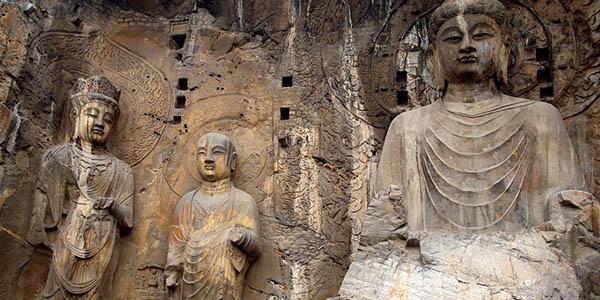 Monumentos más antiguos del mundo menos conocidos