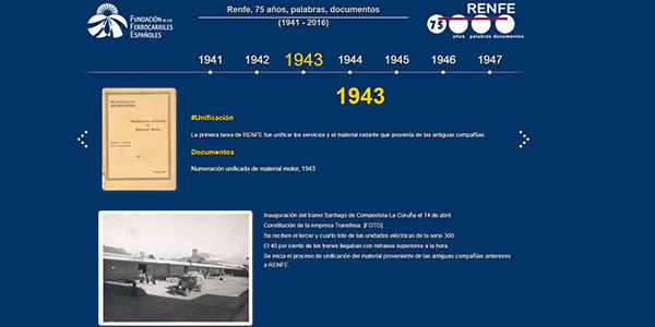 Museo del ferrocarril de Madrid exposiciones y fotos para hacer una visita virtual