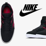 Nike Jordan Legend chollo