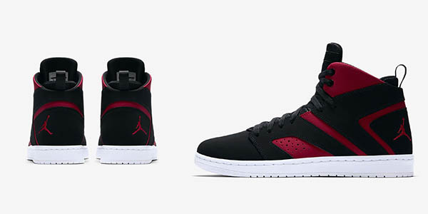 Nike Jordan Flight Legend zapatillas clásicas oferta