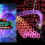 PAC-MAN Championship Edition 2 gratis