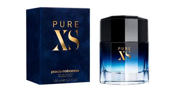 Paco Rabanne Pure XS al mejor precio