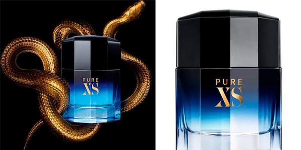 Paco Rabanne Pure XS en oferta